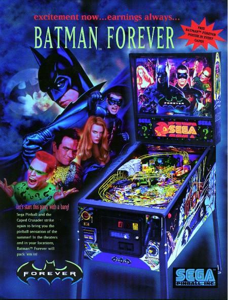 Batman_Forever_Sega_1995