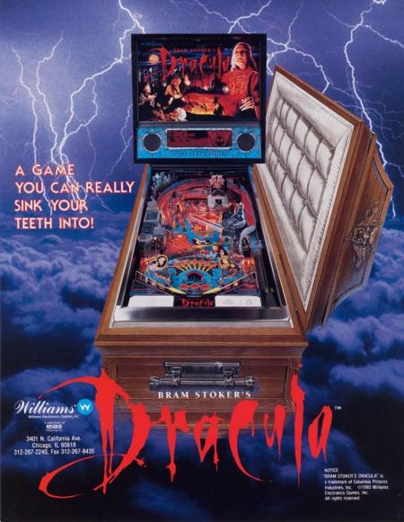 Dracula_WMS_Flyer