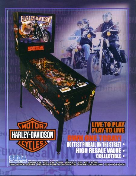Harley_Sega