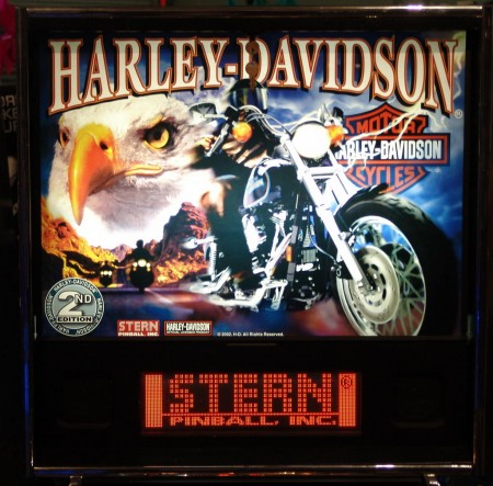 Harley_Stern_1