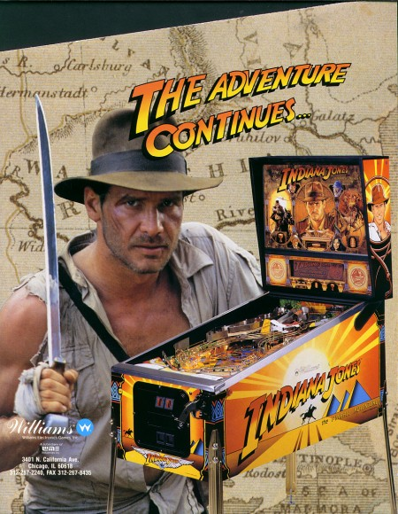 Indiana_Jones_Williams