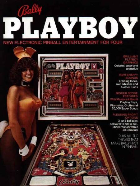 Playboy_Bally_1978