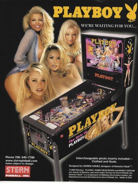 Playboy_Stern_2002
