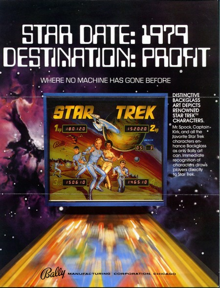 Star_Trek_Bally
