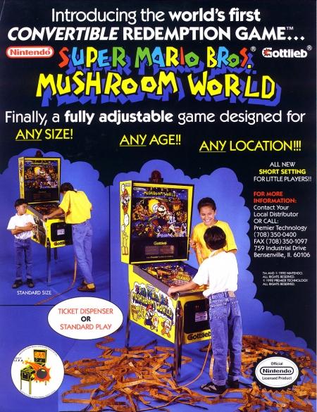 Super_mario_mushroom_flyer