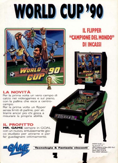 Worldcup90