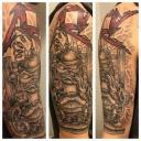 mtb-thumb-Sparky-tattoo