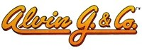 Alvin G and Co Logo.jpg