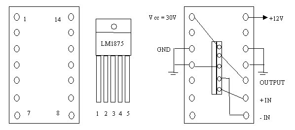 LM379ReplacementNewAmpPinout.jpg