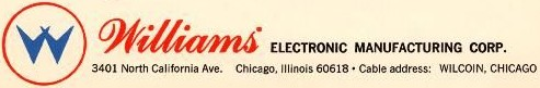 Williams electronic manufacturing corp.jpg
