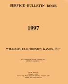 Williams-service-bulletin-book-1997-cover.png