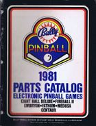 Bally-1981-parts-catalog-cover.jpg