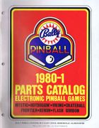 Bally-1980-1-parts-catalog-cover.jpg