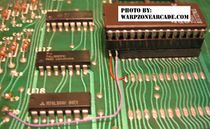 PinWiki MPU 200 2764 conversion 1.jpg