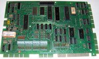 Dépannage d'une seconde CPU de mon stock - Page 3 200px-GTB_sys80A_CPU
