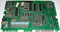 Dépannage d'une seconde CPU de mon stock - Page 3 200px-GTB_sys80B_CPU