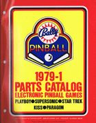 Bally-1979-1-parts-catalog-cover.jpg