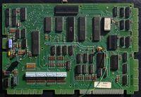 Dépannage d'une seconde CPU de mon stock - Page 3 200px-GTB_sys80_CPU_2nd_gen