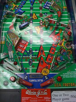 A.G. U.S.A. Football Playfield.jpg