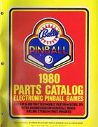 Bally-1980-parts-catalog-cover.jpg