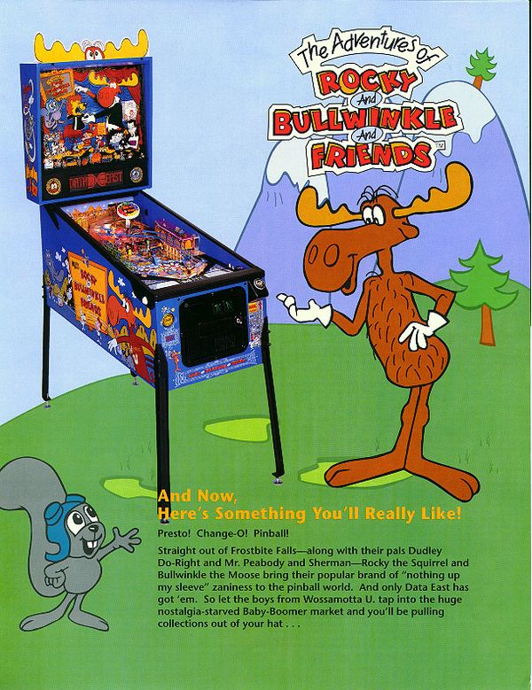 Adventures of Rocky and Bullwinkle and Friends.jpg