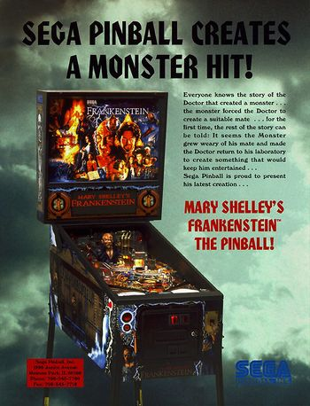 Mary Shelley's Frankestein.jpg