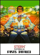 Stern-1981-parts-catalog-cover.jpg