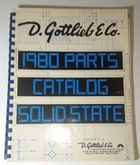 Gottlieb-1980-parts-catalog-cover.jpg