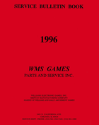 Williams-service-bulletin-book-1996-cover.png