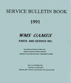 Williams-1991-service-bulletin-book-cover.png