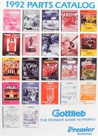 Gottlieb-1992-parts-manual-cover.jpg