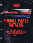 Bally-1982-parts-catalog-cover.jpg