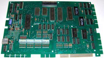 Dépannage d'une seconde CPU de mon stock - Page 3 340px-GTB_sys80_CPU_1st_ver