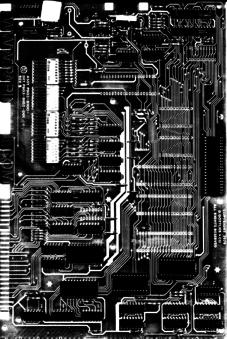 Dépannage d'une seconde CPU de mon stock - Page 3 227px-GTB_sys80_cpu_front_scale
