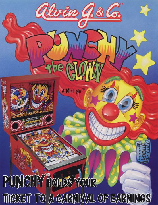 Punchy the clown.jpg