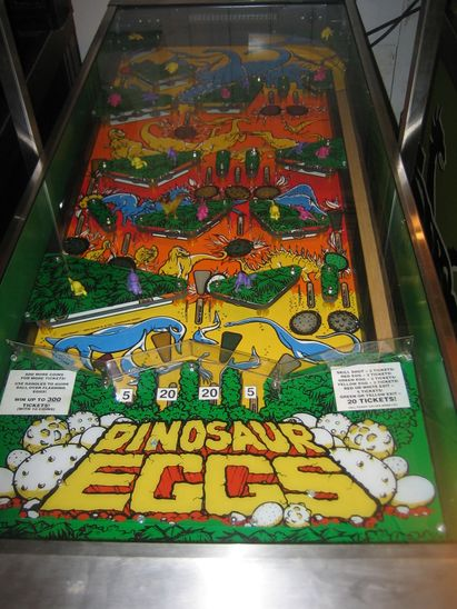 Dinosaur eggs playfield.jpg