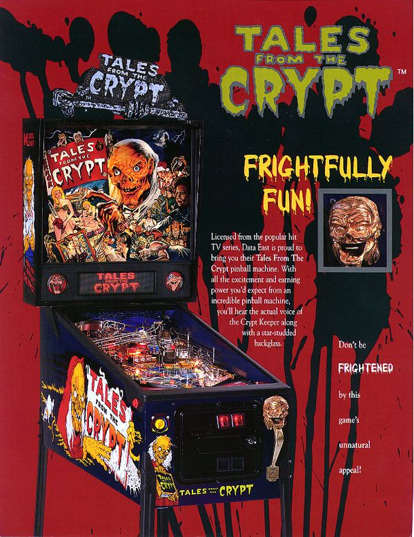 Tales from the Crypt.jpg