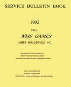 Williams-1992-fall-service-bulletin-book-cover.png