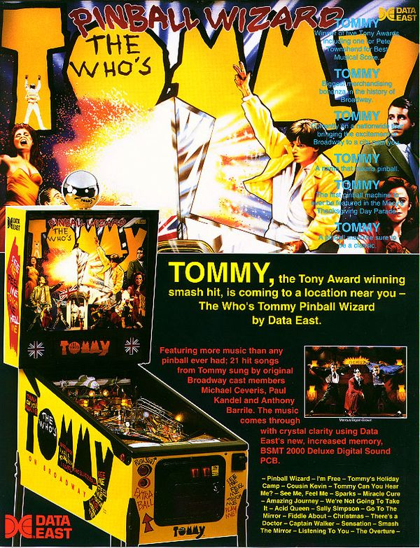 The Who's Tommy Pinball Wizard.jpg