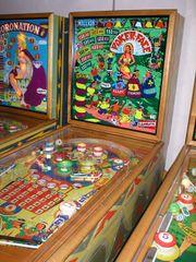 7s wild free slots