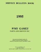 Williams-service-bulletin-book-1995-cover.png